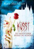 Küsst du noch oder beißt du schon?