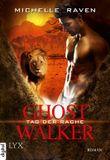 Ghostwalker: Tag der Rache
