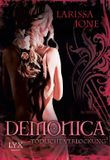 Demonica - Tödliche Verlockung