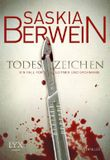 """Buch in der Ähnliche Bücher wie """"So still die Toten"""" - Wer dieses Buch mag, mag auch... Liste"""