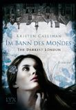 The Darkest London - Im Bann des Mondes