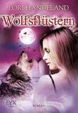Wolfsflüstern
