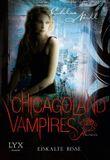 Chicagoland Vampires - Eiskalte Bisse