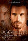 Krieger des Lichts - Ungezähmte Liebe