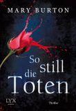 """Buch in der Ähnliche Bücher wie """"Todeszeichen"""" - Wer dieses Buch mag, mag auch... Liste"""