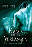 Breeds - Kanes Verlangen