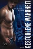 Black Knights Inc. - Gestohlene Wahrheit