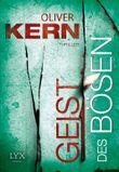 """Buch in der Ähnliche Bücher wie """"Die Kälte in dir"""" - Wer dieses Buch mag, mag auch... Liste"""
