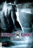 Eternal Riders: Reseph