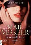 Mailverkehr - Fesselnde Lust
