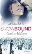 Snowbound - Atemloses Verlangen