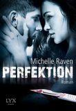 Perfektion