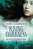 Rising Darkness - Schattenrätsel