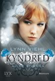 Kyndred - Wilde Stimmen