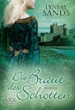 Die Braut des Schotten