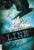 Death de LYX - Line