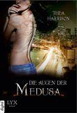 Die Augen der Medusa