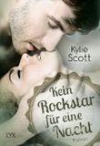 """Buch in der Ähnliche Bücher wie """"Rockstars bleiben nicht für immer"""" - Wer dieses Buch mag, mag auch... Liste"""