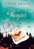 """Buch in der Ähnliche Bücher wie """"Wer will schon einen Vampir?"""" - Wer dieses Buch mag, mag auch... Liste"""