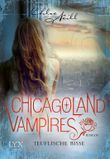 Chicagoland Vampires - Teuflische Bisse