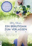 White Wedding - Ein Bräutigam zum Verlassen