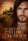Die Verführung des Elliot McBride