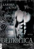 Demonica - Reaver