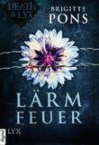 """Buch in der Ähnliche Bücher wie """"Celeste bedeutet Himmelblau"""" - Wer dieses Buch mag, mag auch... Liste"""