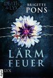 """Buch in der Ähnliche Bücher wie """"Der blauen Sehnsucht Tod"""" - Wer dieses Buch mag, mag auch... Liste"""