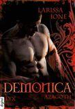 Demonica - Azagoth
