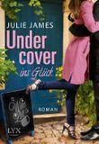"""Buch in der Ähnliche Bücher wie """"Bliss County: Der Hochzeitspakt"""" - Wer dieses Buch mag, mag auch... Liste"""