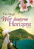 Buch in der Bücher, die auf Hawaii spielen Liste