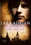 """Buch in der Ähnliche Bücher wie """"Verlockung der Dunkelheit"""" - Wer dieses Buch mag, mag auch... Liste"""
