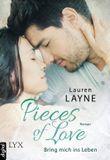 """Buch in der Ähnliche Bücher wie """"Für einen Kuss von Frisco"""" - Wer dieses Buch mag, mag auch... Liste"""
