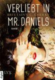 Verliebt in Mr. Daniels