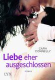 """Buch in der Ähnliche Bücher wie """"Trouble - Süchtig nach Dir"""" - Wer dieses Buch mag, mag auch... Liste"""