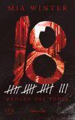Buch in der Rache ist süß - die spannendsten Romane über Vergeltung Liste