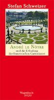 """Buch in der Ähnliche Bücher wie """"Die unglaublichen Abenteuer des Barnaby Brocket"""" - Wer dieses Buch mag, mag auch... Liste"""