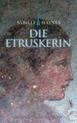 Die Etruskerin