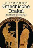 Griechische Orakel