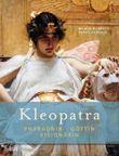 """Buch in der Ähnliche Bücher wie """"Kleopatras vergessener Tempel: Das Geburtshaus von Kleopatra VII. in Hermonthis (Göttinger Miszellen)"""" - Wer dieses Buch mag, mag auch... Liste"""