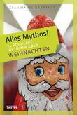 """Buch in der Ähnliche Bücher wie """"Alles Mythos! 20 populäre Irrtümer über China"""" - Wer dieses Buch mag, mag auch... Liste"""