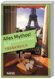 """Buch in der Ähnliche Bücher wie """"Gebrauchsanweisung für Frankreich (Piper Taschenbuch)"""" - Wer dieses Buch mag, mag auch... Liste"""