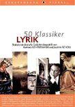 50 Klassiker - Lyrik