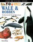 Wale & Robben