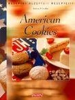 American Cookies.