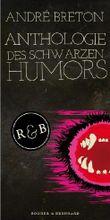 Anthologie des schwarzen Humors