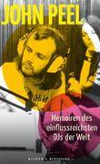 Memoiren des einflussreichsten DJs der Welt
