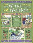 """Buch in der Ähnliche Bücher wie """"Der Zugvogel im Zoo"""" - Wer dieses Buch mag, mag auch... Liste"""