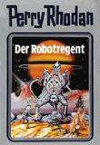 Der Robotregent